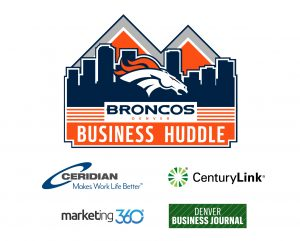 broncos_businesshuddle_partners-01