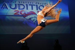 16_cheer_auditions